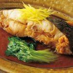 きょうの料理ビギナーズ 「煮くずれなし!の魚介 かれいの煮つけ」のレシピ【2月6日NHKEテレ】