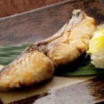 きょうの料理ビギナーズ 「味わい豊かに 和の魚」のレシピ【3月6日NHKEテレ】