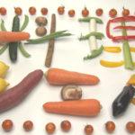 あさイチ 特集「夫と料理シェア」レシピ・コツ・アイディアまとめ【5月20日NHK総合】